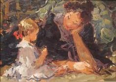 Adriaan Boshoff South African Artists, Paintings I Love, Mother And Child, Artist Painting, Pray, Sculpture, People, Mommy And Son, Sculpting