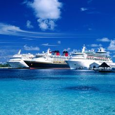 Key West Cruising Things To Do In Miami Pinterest Key West - All inclusive cruises florida