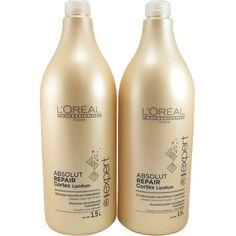 loreal-profissional-absolut-repair-kit-duo-15-litros-301001-MLB20257096214_032015-F.jpg (1000×1000)