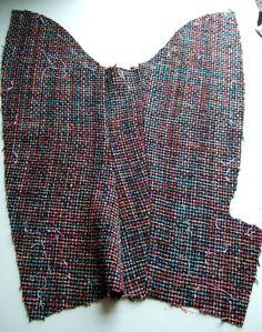 10 The sleeve | por annrowley