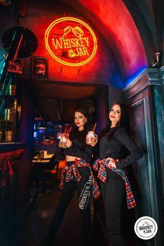 #WITJ #whiskey #in #the #jar #whiskeyinthejar #poland #polska #steak #drink #weekend #premium #beef #lodz #wroclaw #poznan #wroclove #burgers #Rock #and #roll #staff #logo Whiskey In The Jar, Jack Daniels, Burgers, Poland, Steak, Beef, Drink, Logo, Fictional Characters