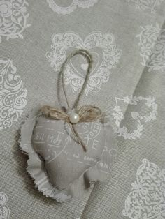 Burlap, Reusable Tote Bags, Hessian Fabric, Jute