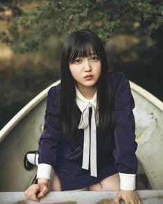 Kubo Shiori 久保史緒里, Ex-Taishu 2019