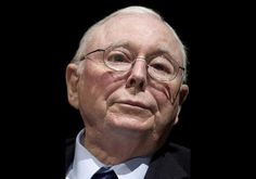 I constantly see people rise in life who are not the smartest, sometimes not even the most diligent, but they are learning machines. They go to bed every night a little wiser than they were when they got up and boy does that help, particularly when you have a long run ahead of you.  - Charlie Munger