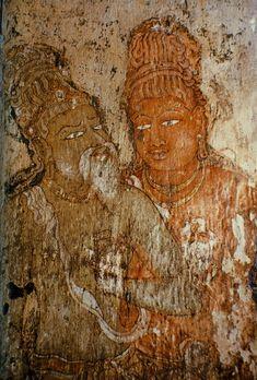 Rajaraja_mural-2.jpg (1171×1731)