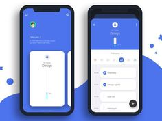 Best Agency for android app design Ios App Design, Mobile App Design, Iphone App Design, Android App Design, Android Ui, Android Hacks, Interface Design, User Interface, Design Thinking