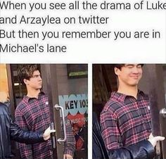 THAT ME HAHAHA SUCKS FOR YOU LUKE AND CALUM AND ASHTON GIRLS!!<<< why don't you just get back in your lane and shut up