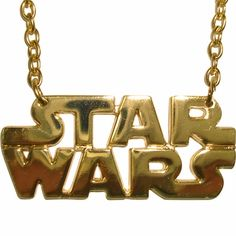 http://www.stylinonline.com/necklace-star-wars-die-cut-name-gold.html