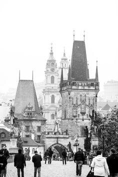Prague, Czech Republic www.traveltoczech.cz  www.traveltogroup.com