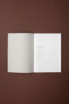 artless Inc.   news and portfolio : print :    catalogue design for THE CONRAN SHOP