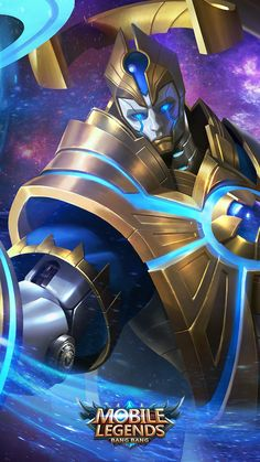 See wallpapers and ringtones from at Zedge now. Mobile Legend Wallpaper, Boys Wallpaper, Naruto Wallpaper, Mobiles, Hero Fighter, Champions League Of Legends, Moba Legends, Elf King, Legend Games