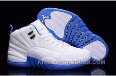 http://www.nikejordanclub.com/men-basketball-shoes-air-jordan-xii-retro-265.html MEN BASKETBALL SHOES AIR JORDAN XII RETRO 265 Only $63.00 , Free Shipping!