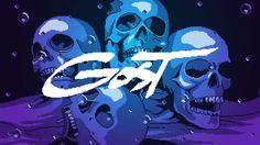 GosT Musicvideo-Teaser by Valenberg | Tumblr