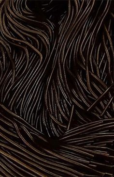 black #liquorice laces