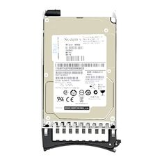 Introducing IBM 00V7469  2TB 35 SATA 72K 6Gbs HS Hard Drive. Great product and follow us for more updates!