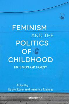 Alex Callinicos Against Postmodernism Ebook