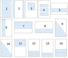 One sheet wonder cutting templates more cuttings cards and one sheet wonder cutting templates more cuttings cards and cardmaking ideas pronofoot35fo Choice Image