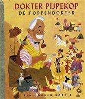 Dokter Pijpekop http://www.bruna.nl/boeken/dokter-pijpekop-9789047601883