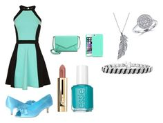 """""""Casual"""" by emma16-scott on Polyvore"""