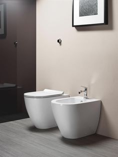 13 best Pura images on Pinterest | Powder room, Bath room and ...