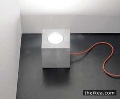 DIY Remedies For Todayu0027s Leading Decor Trends   Http://www.theikea.