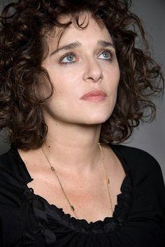 Valeria Golino - Recherche Google