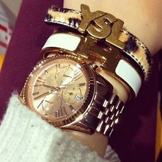 pulitzer-and-pearls:    my arm candy, pulitzer-and-pearls