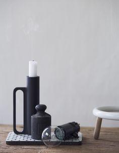 Stylist: Silje Aune Eriksen Photographer: Anne Bråtveit Nespresso, Coffee Maker, Kitchen Appliances, Coffee Maker Machine, Diy Kitchen Appliances, Coffeemaker, Coffee Making Machine, Home Appliances, Coffee Machines