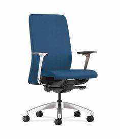 task chairs for offices with mesh back hon ignition chairs
