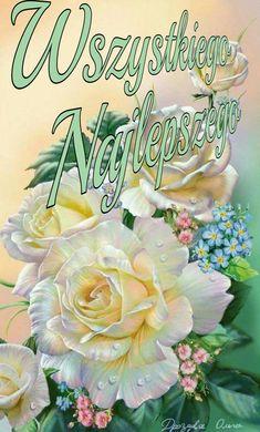 Z okazji 🌹🌹🌹 Table Decorations, Birthday, Birthdays, Dirt Bike Birthday, Dinner Table Decorations, Birth Day