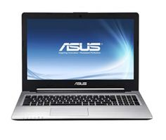 ASUS VivoBook comes with HD display with capacitive touch panel and multi-touch functionality. Asus Laptop, Laptop Computers, Latest Laptop, Mobile Computing, Best Laptops, Laptops Cheap, Multi Touch, Asus Zenfone, Notebook Laptop
