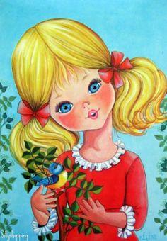 posts cards vintage - Ana Cecilia Chaverri - Picasa Web Albümleri