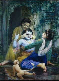 Hare Krishna ॐ Krishna Lila, Cute Krishna, Radha Krishna Photo, Krishna Radha, Hanuman, Lord Krishna Wallpapers, Radha Krishna Wallpaper, Lord Krishna Images, Krishna Pictures