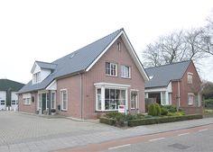 Groote Woldweg 25 25a te Oosterwolde Gld - De Passende Woning 0525 631054  06 55 33 53 69