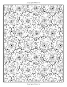 The World's Best Flower Coloring Book: A Stress Management Coloring Book For Adults: Penny Farthing Graphics: 9781517175726: Amazon.com: Books