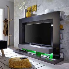 heimkino tv hifi mobel wohnzimmer tv tv schrank tv mobel haus