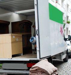 D barras de maisons appartements entreprises de menton marseille transpo - Debarras appartement nice ...