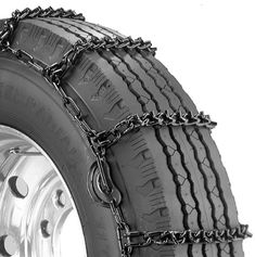 24 Best SNOW CHAINS images in 2014 | Snow chains, Chain, Vehicles