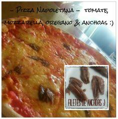 Pizza pizza pizza pizza