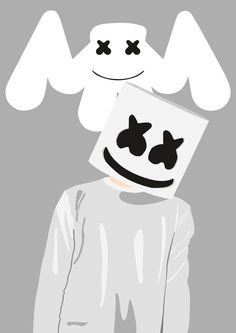that-edm-life Marshmello