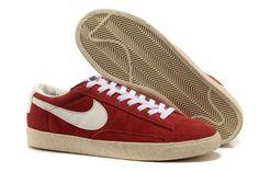 Acheter Chaussures Nike Roshe Run Dyn FW Femme Carbon Cyan Blanc