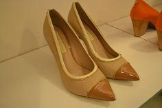 Fofoletes de Plantão: Lançamento da 50º loja da grife Jorge Bischoff - Shopping Iguatemi Campinas