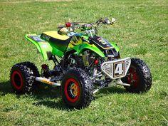 yamaha blaster wish this was mine Blaster 200, Atv Motocross, Sand Rail, Sand Toys, Quad Bike, Four Wheelers, Dirtbikes, Custom Motorcycles, My Ride