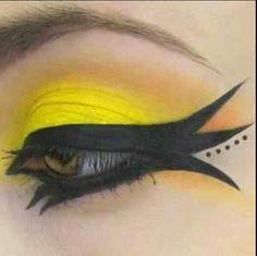 Black n' Yellow