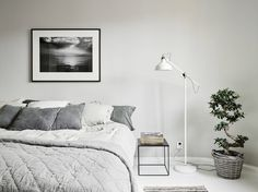 Bedroom Design | Some of our Faves