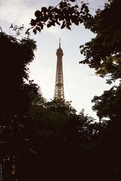 {Paris.}