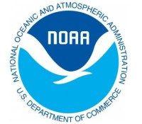 NOAA at sea