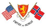 DAUGHTERS OF NORWAY  Celebrating our Norwegian heritage for over 100 years!    Norway celebrates on May 17th, Denmark on June 5, Sweden on June 6th, & Iceland on June 17. Midsummer or St. Hans Day (also summer solstice) celebrated in June in most Nordic countries around June 20-26. .Read more here!