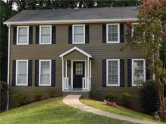 4989 Cold Springs Dr NW, Lilburn, GA 30047. 3 bed, 2 bath, $184,900. BUY THIS HOME, I'LL ...