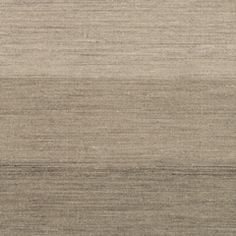 CHZ-5005 - Surya | Rugs, Pillows, Wall Decor, Lighting, Accent Furniture, Throws